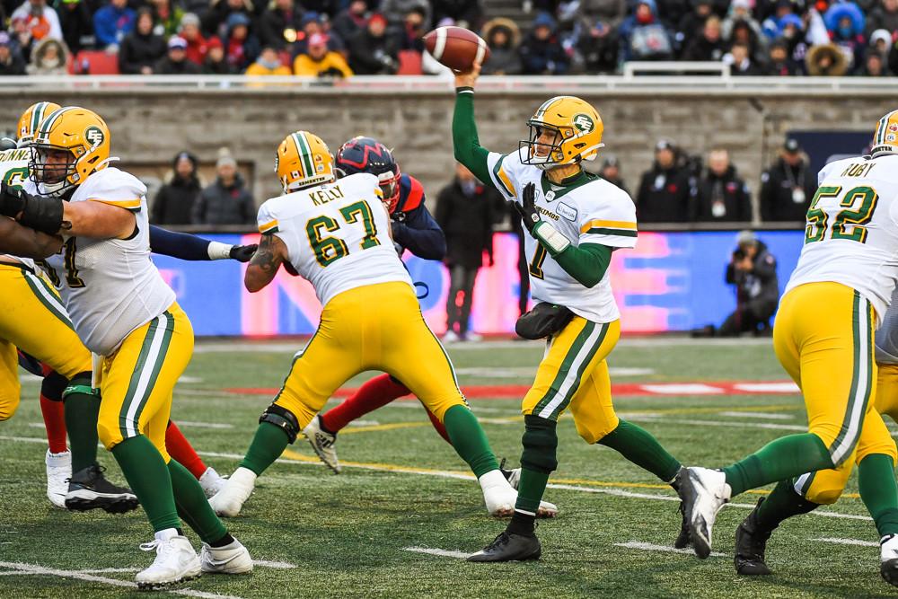 CFL Fantasy Football and DraftKings Week 6 Picks