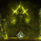 Corruption is a New Fan-Made Subclass Designed for Destiny 2 The Witch Queen