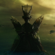 Is Destiny 2's Savathun the Tallest Video Game Antagonist of 2021
