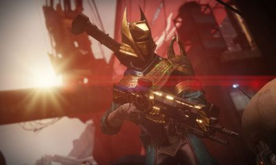 Destiny Trials Report is the Destiny Trials Tracker You Never Knew You Needed in Destiny 2
