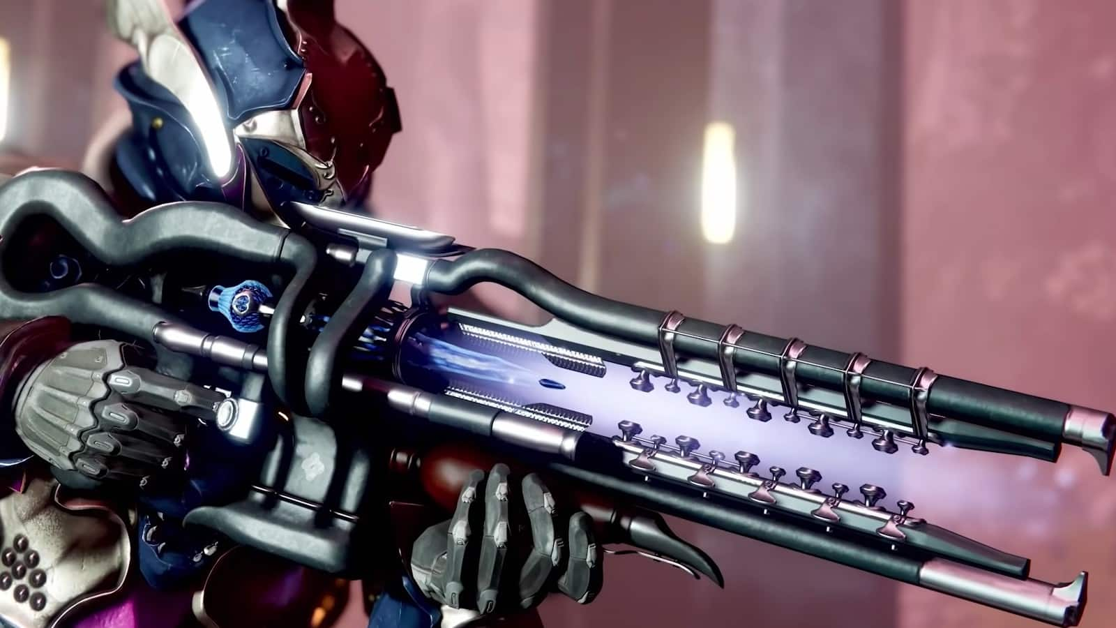 How to Get Ager's Scepter in Destiny 2