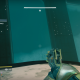 Is Savathun Helping us Fight A Worm God in Destiny 2 Season of the Lost