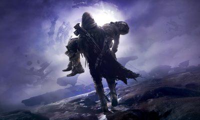 Realistically, Bungie Has to Vault Destiny 2 Forsaken Next