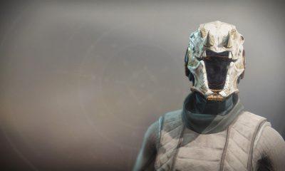 Skull of Dire Ahamkara Needs an Update in Destiny 2
