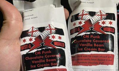 punk ice cream